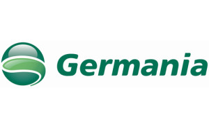 Germania-airline-logo